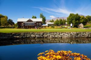 Millbrook Resort, Resort  Arrowtown - big - 127