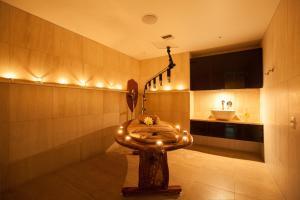 Millbrook Resort, Курортные отели  Арроутаун - big - 137