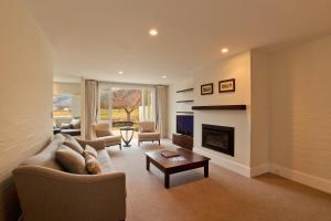 Millbrook Resort, Resorts  Arrowtown - big - 152