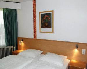 obrázek - Hotel Deisterblick