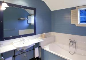 Millbrook Resort, Üdülőtelepek  Arrowtown - big - 144
