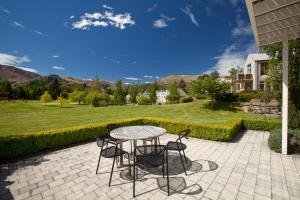 Millbrook Resort, Курортные отели  Арроутаун - big - 109