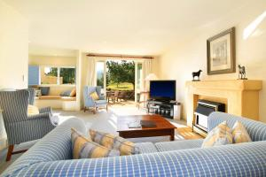 Millbrook Resort, Курортные отели  Арроутаун - big - 104