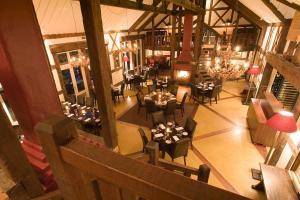 Millbrook Resort, Üdülőtelepek  Arrowtown - big - 116