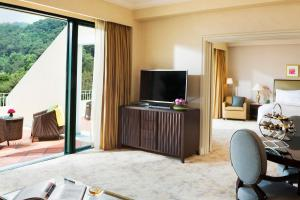 Grand Coloane Resort (12 of 24)