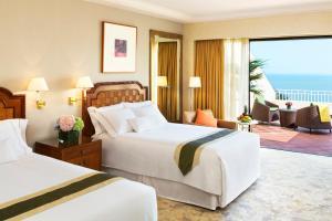 Grand Coloane Resort (11 of 23)