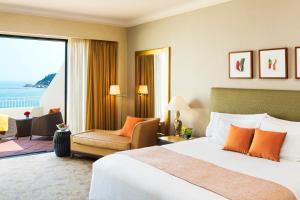 Grand Coloane Resort (9 of 23)