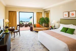 Grand Coloane Resort (8 of 23)