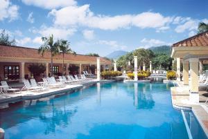 Grand Coloane Resort (16 of 24)