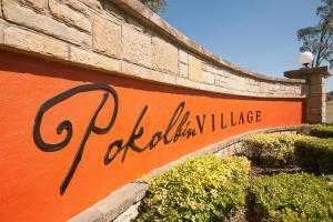 Pokolbin Village, Hotely  Pokolbin - big - 43
