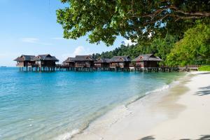 Pangkor Laut Resort (38 of 46)