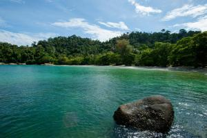 Pangkor Laut Resort (5 of 46)