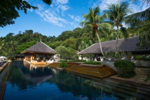 Pangkor Laut Resort (14 of 46)