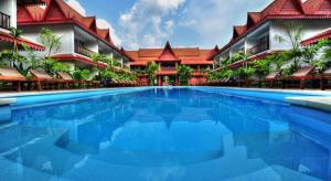 Preah Vihear Boutique Hotel - Khun Han