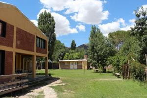 Hostels und Jugendherbergen - Samadi Hostel