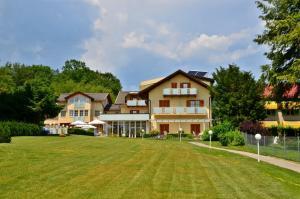 Seehotel Paulitsch