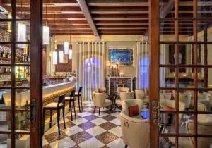 Bela Vista Hotel & Spa (21 of 44)