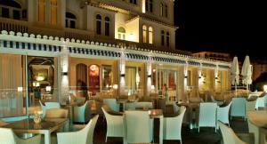 Bela Vista Hotel & Spa (27 of 44)