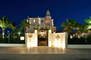 Bela Vista Hotel & Spa (6 of 44)