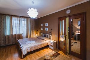 Mini Hotel Tri Zaytsa - Ura-Guba