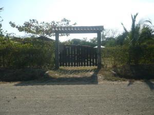 Villa Lorena, Puerto Coyote