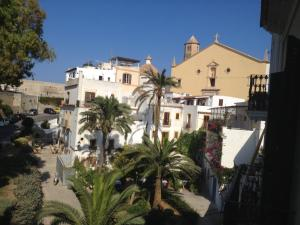 Hotel La Ventana (18 of 36)