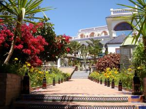 Riad Du Pecheur, Hotely - Safi