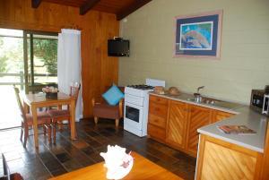 Coast Norfolk Island, Apartmány  Burnt Pine - big - 66