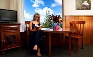 Coast Norfolk Island, Apartmány  Burnt Pine - big - 67