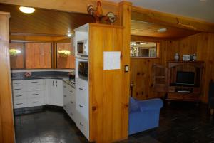 Coast Norfolk Island, Apartmány  Burnt Pine - big - 44