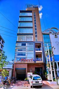 Royal Pearl Hotel