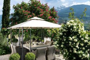 Hotel Chalet Gravenstein - AbcAlberghi.com