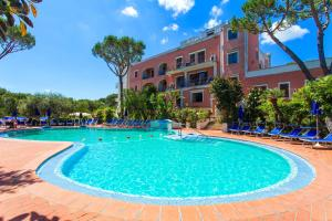 Hotel San Valentino Terme - AbcAlberghi.com