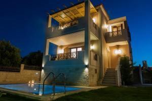 obrázek - Villa Harmony-Crete Residences