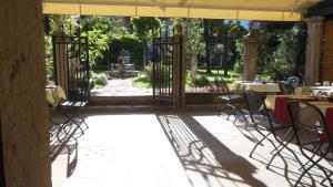 Hotel Sant'Antonin (23 of 130)