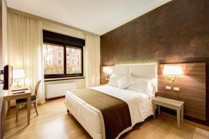 Hotel Romana Residence - AbcAlberghi.com