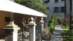 Hotel Sant'Antonin (19 of 128)