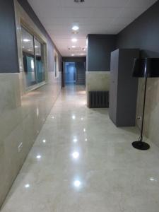 Hostal Operaramblas, Гостевые дома  Барселона - big - 31