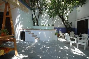 Hotel Casa de los Azulejos (11 of 46)