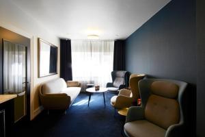 Hotel Ritz (40 of 54)