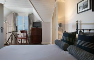 The Marine Hotel (35 of 43)