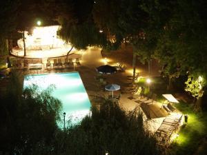 Cocor Spa Hotel, Resorts  Neptun - big - 36