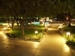 Cocor Spa Hotel, Resorts  Neptun - big - 33