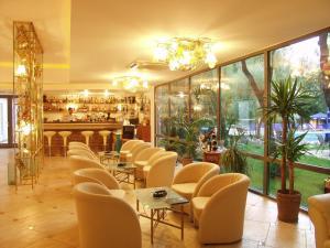 Cocor Spa Hotel, Resorts  Neptun - big - 30