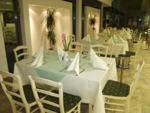 Cocor Spa Hotel, Resorts  Neptun - big - 17