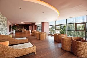 Cocor Spa Hotel, Resorts  Neptun - big - 18