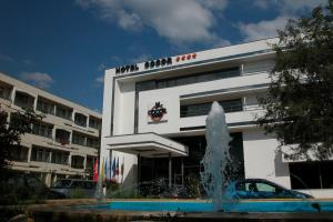 Cocor Spa Hotel, Resorts  Neptun - big - 58