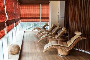 Cocor Spa Hotel, Resorts  Neptun - big - 8