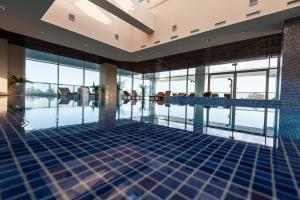 Cocor Spa Hotel, Resorts  Neptun - big - 12