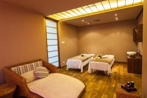 Cocor Spa Hotel, Resorts  Neptun - big - 7